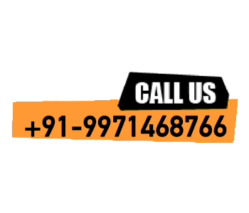Fulcrum contact number